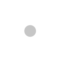 Yosemite Tours Logo